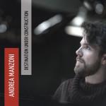 Cover Duc Andrea Manzoni
