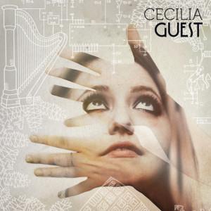 Cover Guest Cecilia