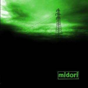 IV-AO | Midori