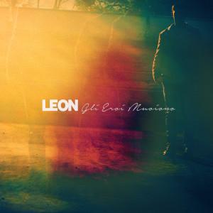 Gli Eroi Muoiono | Leon