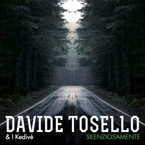 Silenziosamente | Davide Tosello