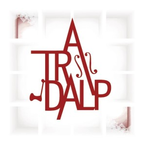Tradalp | Tradalp