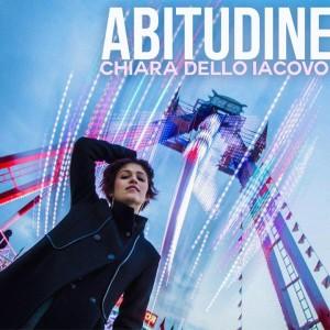 ABITUDINE | Chiara Dello Iacovo