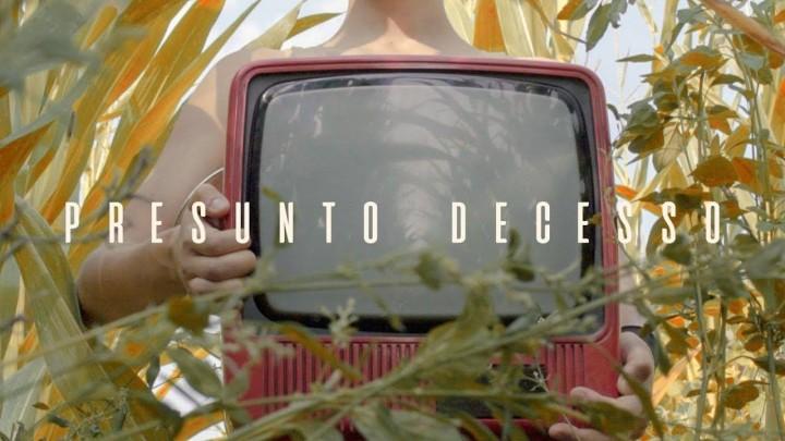 """""""Presunto Decesso"""" il nuovo videoclip di Chiara De…"""